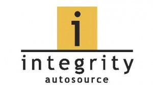 Integrity Auto