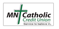 Minnesota Catholic Credit Union