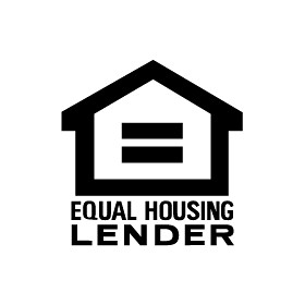 equal-housing-lender-logo-primary