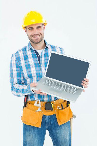 Reordering Checks online